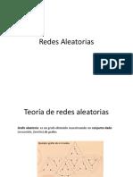 11_RedesAleatorias