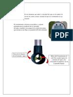 INSTRUCTIVO_DE_MEDICIÓN_DE_CAUDAL_ANEXO_INF.CORREGIDO_Gul_iana.docx