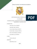 Monografía Retablo Ayacuchano
