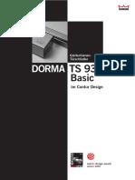 053248-TS93-Basic-D