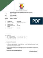 MINIT MESYUARAT PSV 2018 (1).docx