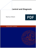 Batch Control and Diagnosis- LIBRO.pdf