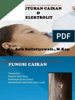 Kebutuhan-Cairan-Elektrolit.pdf