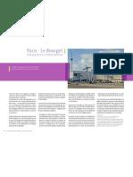 Pages de Grand Par is Bourget