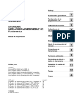 1. Manual de Programacion (fundamentos).pdf