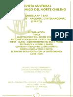 CARTILLA7.pdf