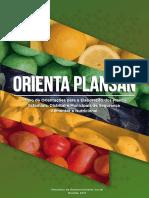 Orienta Plansan_FINAL.pdf