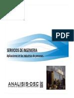 ADSC_IndustriaProcesos
