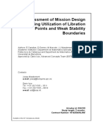 ACT-RPT-MAD-ARI-03-4103a-InterplanetaryHighways-Barcellona.pdf