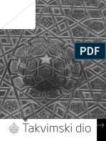 08_Takvimski_dio.pdf