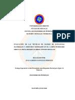 tesis saneamiento de fosas ambientales.pdf