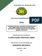 TESIS RESEMIN HC50
