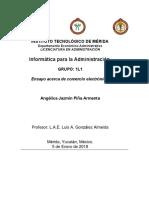 A2.2_PiñaArmenta_Angelica_Comercio