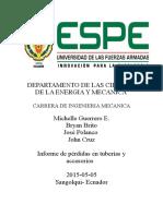 Lab Perdidas en Tuberias y Accesorios (1)