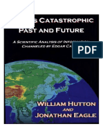 4 Hutton Eagle Karakatau 535 Earths Catastrophic Past and Future
