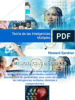 Inteligencias Multiples 6842