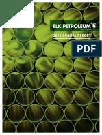 RM 16076 ELK Petroleum AR16 Financials Finalweb