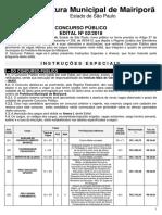 Edital_CP-02-2018-PMMairiporã_Educação_Atualizado-31-01-18