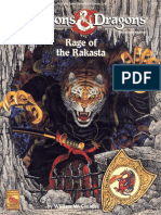 D&D - Rage of the Rakasta.pdf