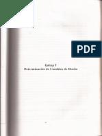 Instalaciones Sanitaria en los edificios. Tomo I- Parte III.pdf
