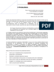 04_resolucion_de_problemas.pdf