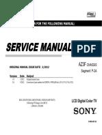 Sony+KDL-22EX550+AZ3F[1].pdf