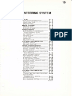 Steering+System
