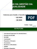 iso9000qs9000-131021082642-phpapp02