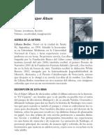 426_guideline.pdf