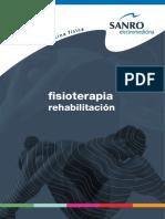 electro_fisioterapia_rehabilitacion.pdf