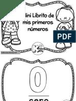 mini librito de numeros roy.pdf