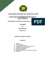 Silabo Programación II-2016-II.docx