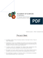 267095915-Architecture-Thesis.pptx