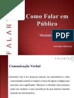 1aula-comofalarempblico-100422144824-phpapp01.pdf
