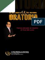 OratoriaMundial-Lima2015
