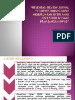 PPT IGD 1.pptx