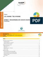 U1 Que Es El Comercio Electronico_Contenidos