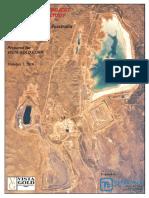 MtTodd PFS Final 10 01 10.pdf
