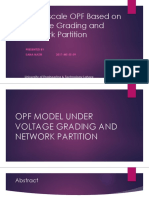 Opf Network 1
