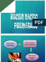 RECIEN NACIDO PREMATURO (1).pptx