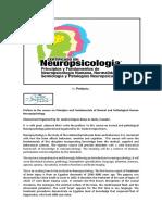 Certificacion en Neuropsicologia Informacion General Actualizado 26-12-2017