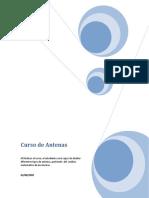 Apuntes de Antenas.pdf