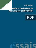 Filosofia_rivelazione_Jaspers_Fantinel.pdf