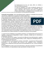 Elementos Del PCI