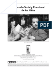 15_CCHA_SP_SocialEmot_0606_v3.pdf