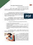 desarrollo_emocion.pdf
