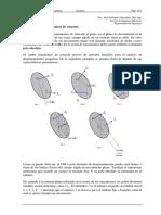 Desplazamientos pequeños.pdf