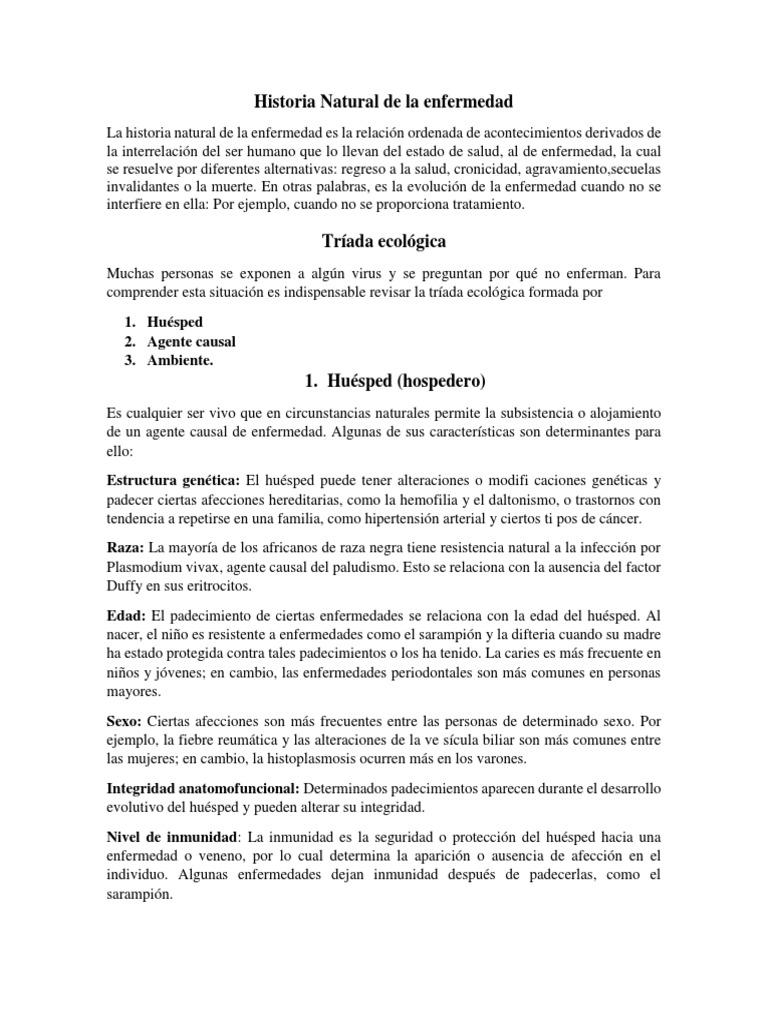 odontologia preventiva bertha higashida pdf descargar gratis