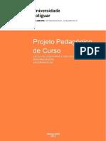 Ppc Engenharia Civil 1