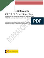 CIE10ES_2015_Procedimientos_M_Referencia.pdf